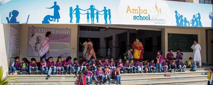 amba-school